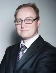 PhDr. Radko Obereignerů, Ph.D.