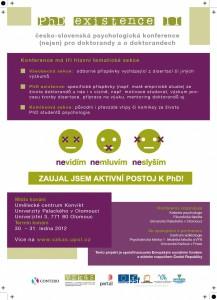Plakat_VZKAS (1)-page-001