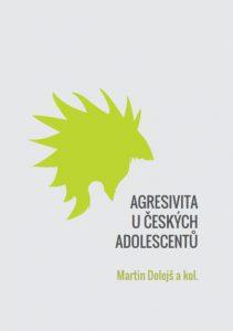 agresivita-preview