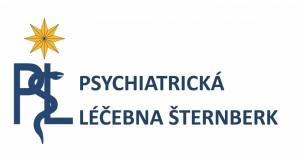 Psychiatrická léčebna Šternberk