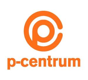 P Centrum