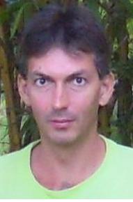 photo_Hlavinka