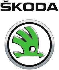 Škoda auto, a. s. Mladá Boleslav