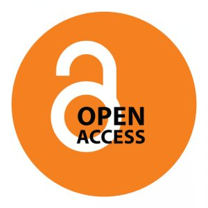 Věc Open Access