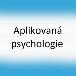 Aplikpsy