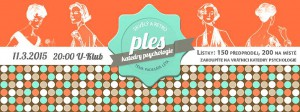 ples-KP