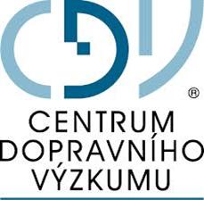 cdv_1