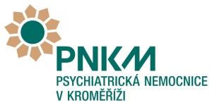 logo-pnkm