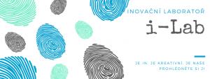 Inovační laboratoř i-Lab