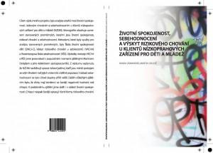 zivotni spokojenost2_hrbet-page-001 (1)