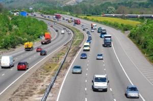 Zvýšení rychlosti na 150 km/h dramaticky zvyšuje pravděpodobnost smrtelné nehody