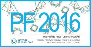 PF_cz-1-page-001