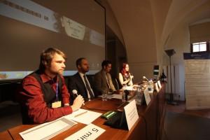 PhD konference 6