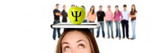 Členství v ČESKOMORAVSKÉ PSYCHOLOGICKÉ SPOLEČNOSTI